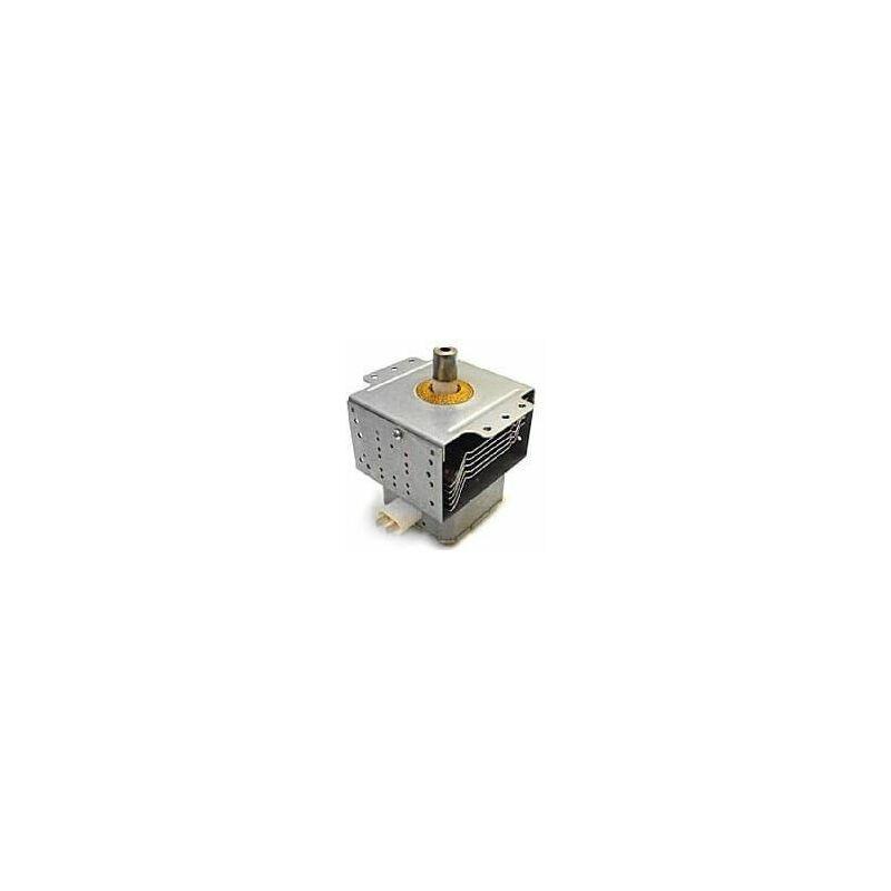Brandt - Magnetron 2m219j pour Micro-ondes Bosch, Micro-ondes Siemens, Micro-ondes Rosieres, Micro-ondes Candy, Micro-ondes Neff, Micro-o