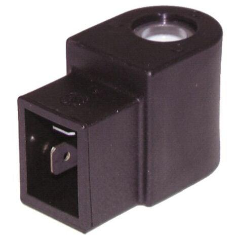 Magnetspule 220 V f. BFP - DANFOSS: 071N0010/071N1006/071N0808