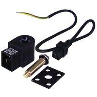 Magnetventil für Pumpe AS 220V - SUNTEC : 991435