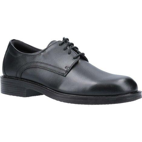 Magnum Active Duty Unisex Adults Work Uniform Shoes