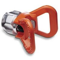 Magnum by Graco - Support de buse Rac 5
