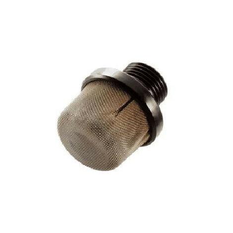 Magnum de Graco - Filtro de aspiración para A30 y A45