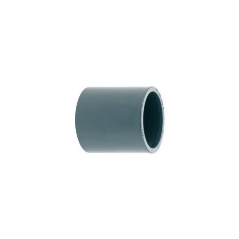 MAGUITO UNION PVC 40mm