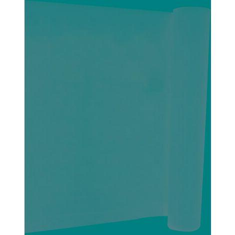 Maille de renforcement en fibre de verre pour l'imperméabilisation 1X50Mt Fibre de verre blanche Seimark 700224