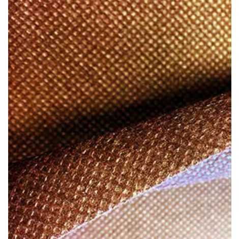 Maille toile anti mauvaises herbes sans couture ANC160/100