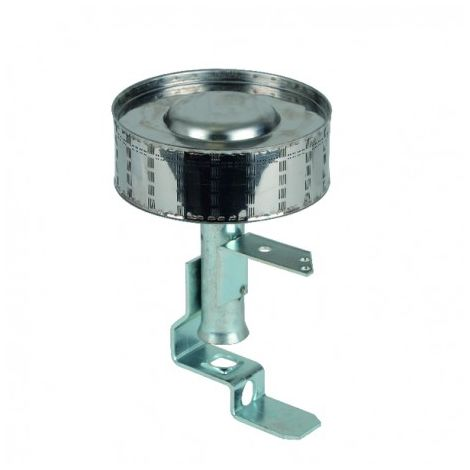 Main burner - DIFF for Chaffoteaux : 290626