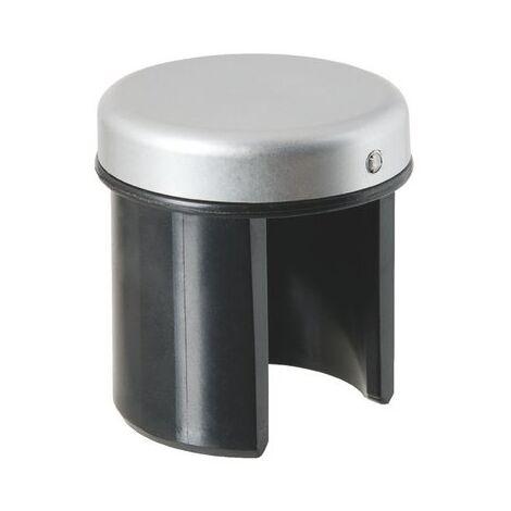 Main courante aluminium 545 Vachette