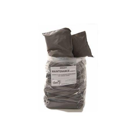 Maintenance Absorbent Cushion - 10