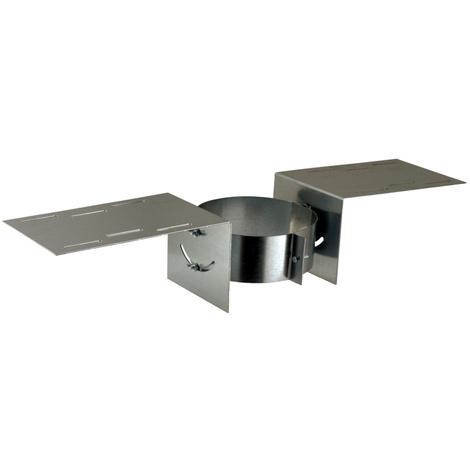 Maintien au toit Ý180 à 230mm