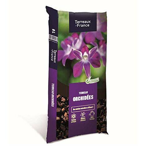 Maisange Terreaux de France - Terreaux orchidees (1)