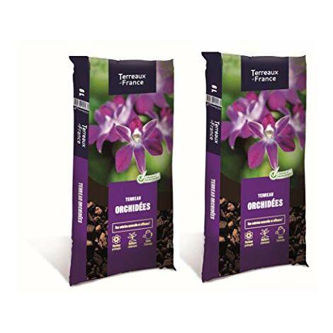 Maisange Terreaux de France - Terreaux orchidees (2)