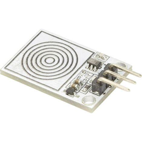 MAKERFACTORY MF-4838298 Module capteur