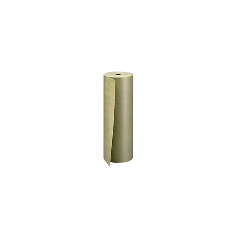 Making Paper Rolls (select pack size)