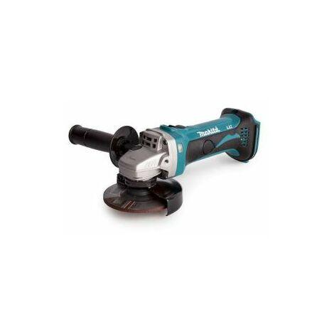 "main image of ""Makita HM0871C 5kg SDS Max Demolition Hammer 110v"""