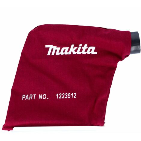 Makita 122351-2 Dust Bag For Mitre Saw LS1030