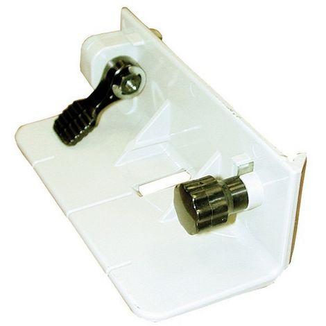 MAKITA 122473-8 - Guia de angulo para engalletadora modelo 3901