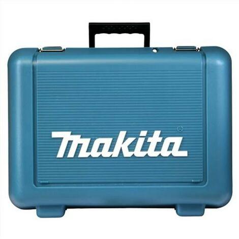Makita 18v 165mm Circular Saw Tool Case - Suits DSS611 DSS610 BSS611 BSS610