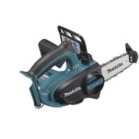 MAKITA 18V pruning saw - without battery and charger DUC122Z