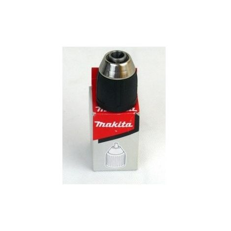 Makita 196306-3 Original Bohrfuttervon 1,5 - 13 mm BHP 453 alt 766004-9