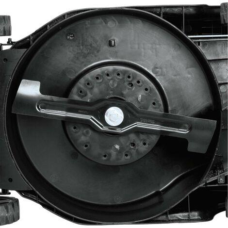 Makita 197762-0 43cm Blade for DLM431Z 18v 36v LXT Cordless Battery Lawn Mower