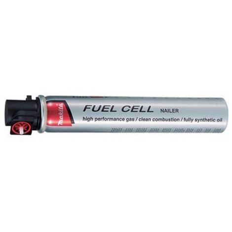 MAKITA 242094-1 - Bote de gas gn900 (1 unidad)