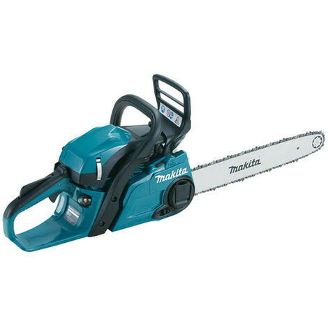 MAKITA 35.2cm3 Thermal cutter Compact guide 35 cm EA3601F35B