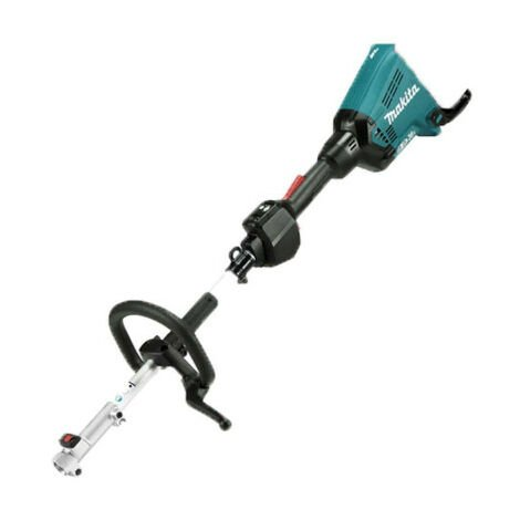 MAKITA 36V multifunctional tool - without battery and DUX60Z charger