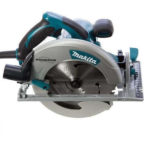 Makita 5008MGJ 240v 210mm 1800w Circular Saw