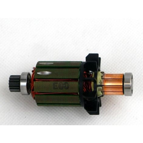 Makita 619301-1 ORIGINAL Anker 18V für BHP458 BDF458 Rotor