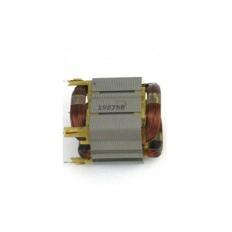 Makita 625758-6 HR4001C, HR4010C, HR4011C Feld Original Makita