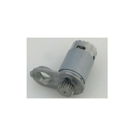 Makita 629932-8 original Motor 14,4 18 V für BUR141 BUR181 DUR141 DUR181 DUR141Z DUR181Z