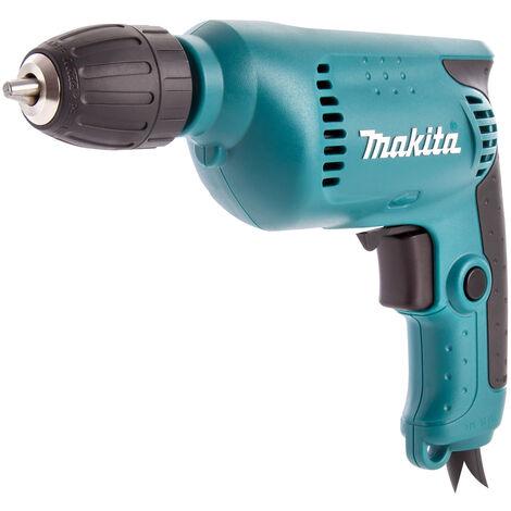 """Makita 6413 0.4"""" 10mm Rotary Drill 110V"""