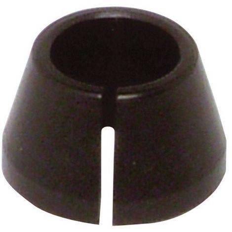 MAKITA 763618-5 - Casquillo conico de 8 mm para modelos rp0900 rt0700c