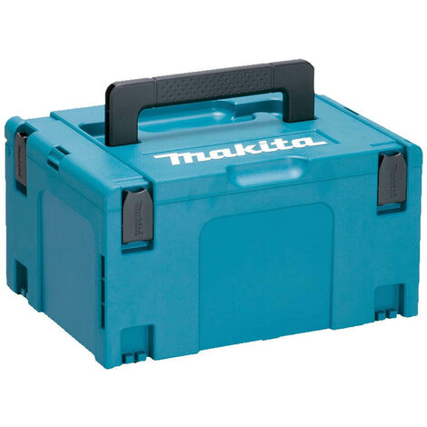 Makita 821551-8 Makpac Stacking Connector Case Type 3