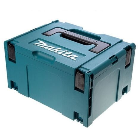 Makita 821551-8 MakPac Type 3 Stacking Connector Case