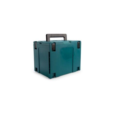 """main image of """"Makita 821552-6 Makpac Case Type 4"""""""
