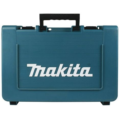 "main image of ""MAKITA 824842-6 - Maletin pvc df030d"""