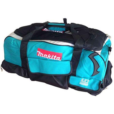 """main image of """"Makita 831279-0 LXT600 Cordless Tool Kitbag"""""""