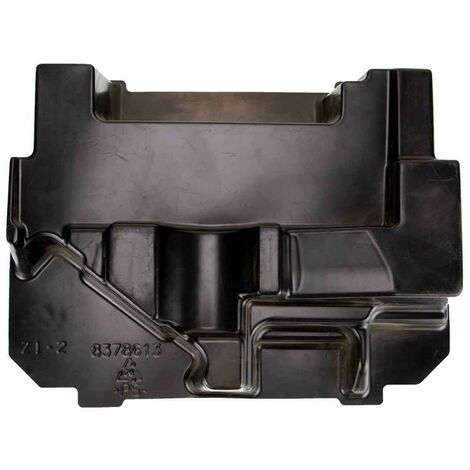 Makita 837861-3 MAKPAC Inner Inlay Type 4 Case 18v Circular Saw DHS710 HS7100