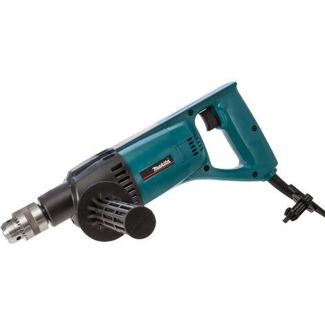 Makita 8406 Percussion Diamond Drill 850W 240V