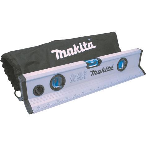 Makita 98C345 Tri Level TL40