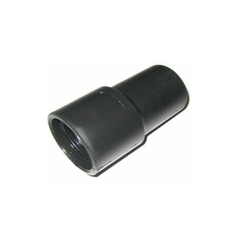 Makita Adaptateur souple antistatique pour tuyau 36 mm38 mm P 70421