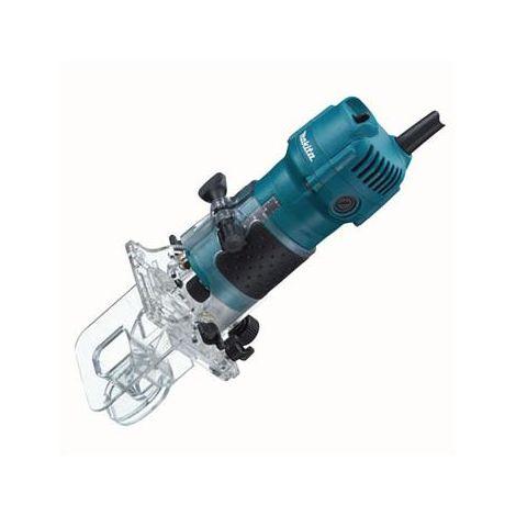 1//4 à 1//8 pince de serrage Adaptateur DeWalt D26200 Spindle Mount