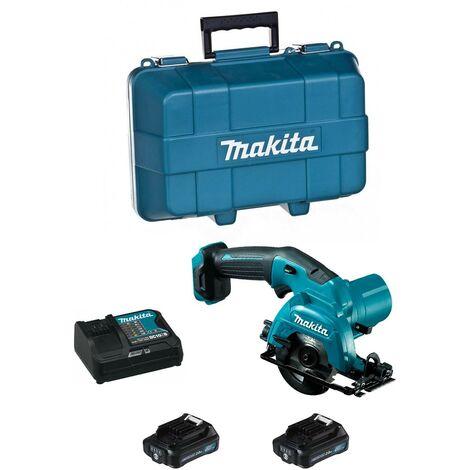 Makita P-83951 Recipros/ägeblatt-Set
