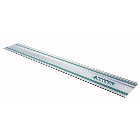 "Makita Aluminum Plunge Saw Guide Rail 1.5m 1500mm 59"" SP6000 SP6000K1 199141-8"