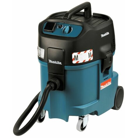 Makita Aspirateur M, 45l, 1500W - 447MX