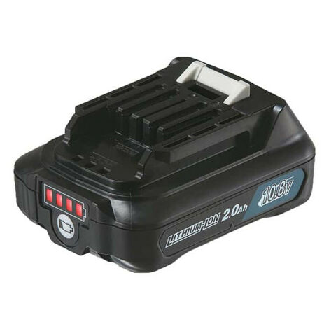 MAKITA Battery 10,8V - 2,0Ah BL1020B