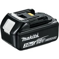 Makita BL1850 18V LXT 5.0Ah Li-Ion Battery