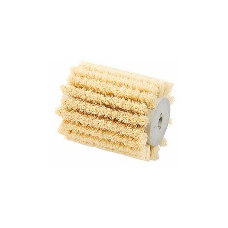Makita Brosse fibres - P-04416