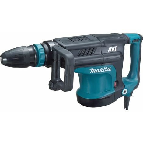 Makita Burineur SDS-Max 1510 W - HM1213C